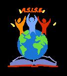 asise_logo_carte_de_visite