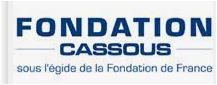LogoFondationCassous